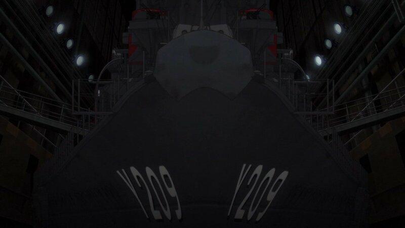 [HorribleSubs] Haifuri - 06 [720p][23-10-34].JPG