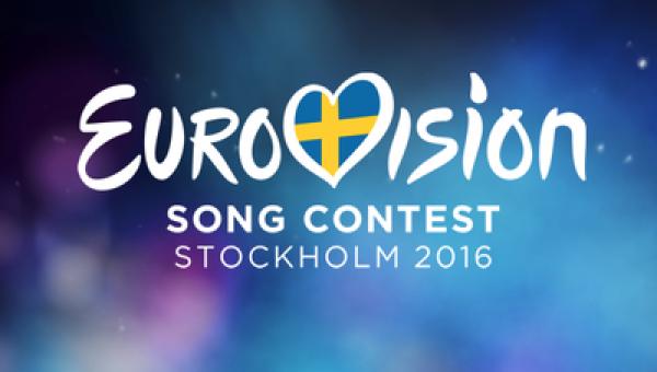 Джамала вышла вфинал Евровидения
