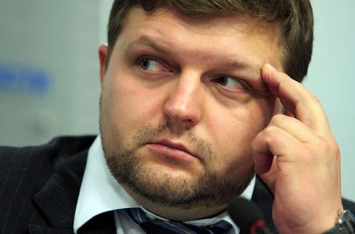 «Неиспытываю кБелых теплых чувств»: Навальный впервый раз прокомментировал задержание Кировского губернатора