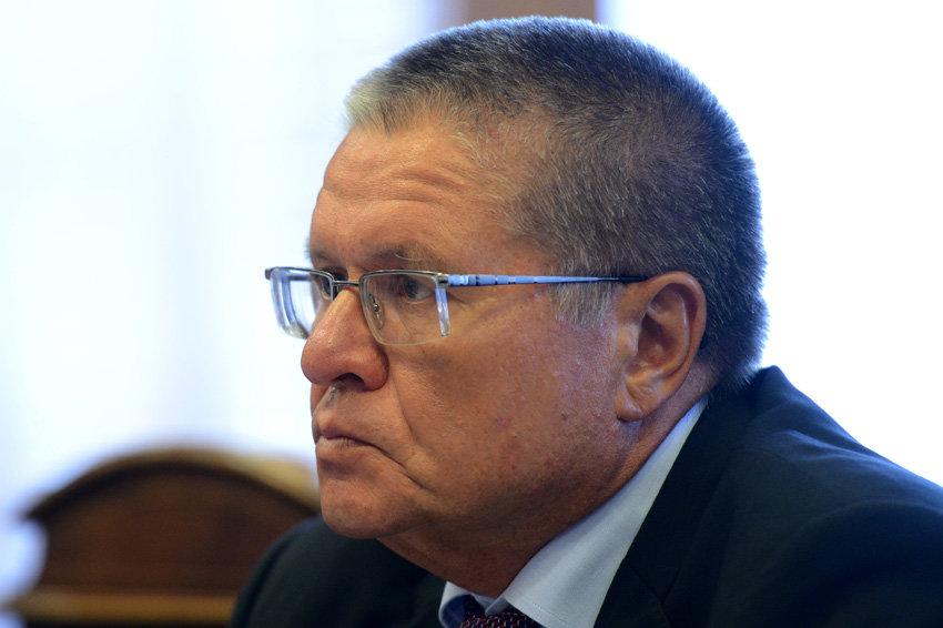 Улюкаев неисключил отмены продэмбарго вотношении Турции доконца года