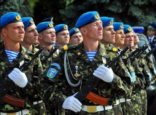 """Die Welt: """"крушение режима"""" Путина не состоялось потому, что русские сплотились"""
