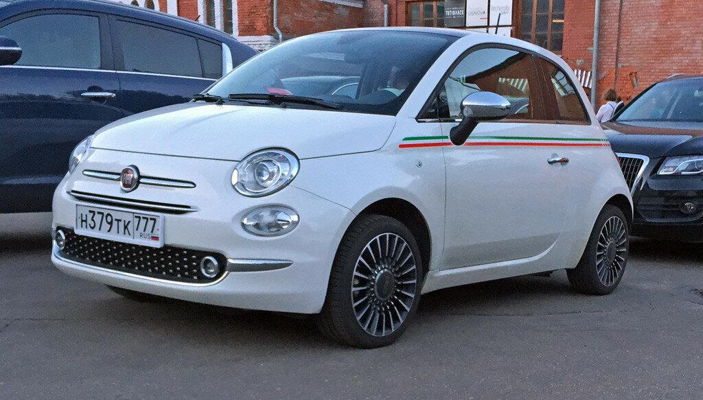 FIAT-IMG_5219.JPG