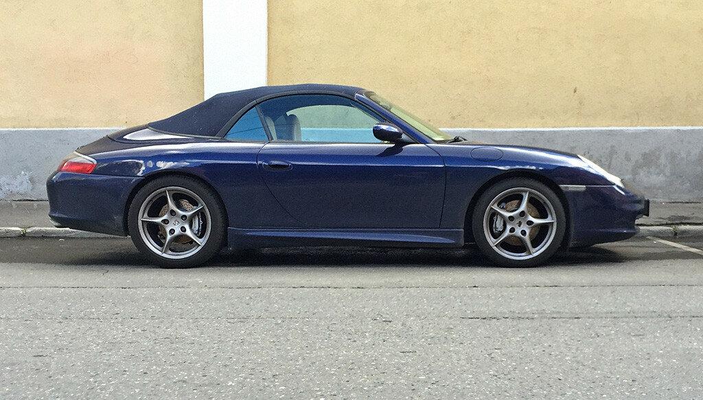 Porsche-IMG_5207.JPG