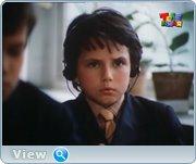 http//img-fotki.yandex.ru/get/51592/314652189.20/0_204f43_1bea2c0c_orig.jpg