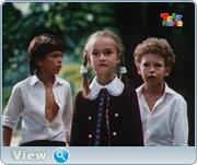 http//img-fotki.yandex.ru/get/51592/314652189.20/0_204f4b_a859ca4a_orig.jpg