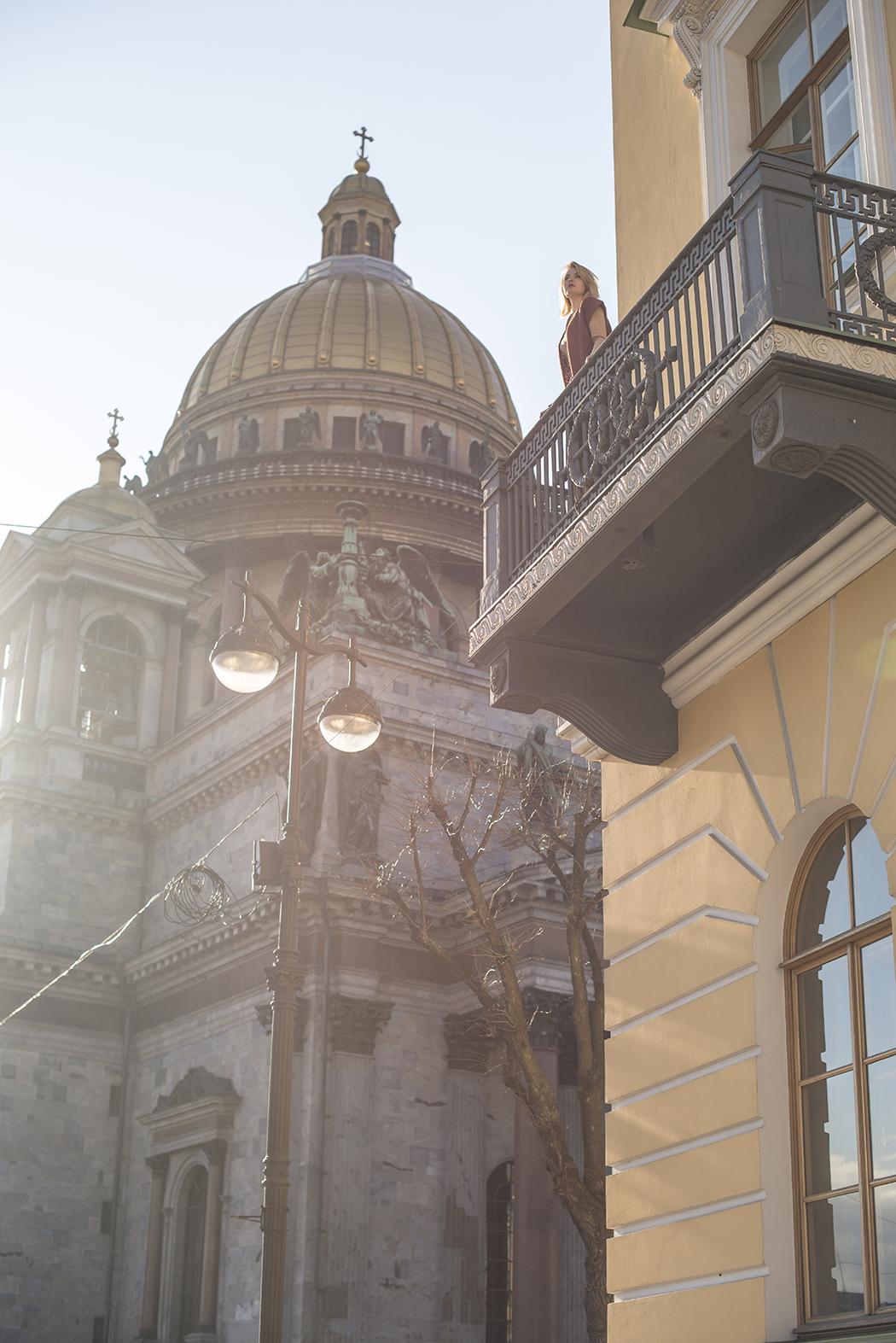Куда сходить в питере, путеводитель по санкт-петербургу, что посмотреть в питере, отели питера, музеи питера, рестораны, питера, гастрономический санкт-петербург, Four Seasons Hotel Lion Palace St. Petersburg, где поесть в санкт-петербурге, достопримечательности санкт-петербурга, Бар Бутерbrodskybar, Бар Пиф-Паф, Ресторан Terrassa, Лофт Проект Этажи, Макаронники, ресторан-гостиная Тепло, кафе ZOOM, общество чистых тарелок, санкт-петербург весной, spring in saint Petersburg, annamidday, анна миддэй, анна мидэй, travel blogger, русский блогер, известный блогер, топовый блогер, russian bloger, top russian blogger, russian travel blogger, российский блогер, ТОП блогер, популярный блогер, трэвэл блогер, путешественник, куда поехать на праздники 2016, фото санкт-петербурга, санкт-петербург полезные советы, санкт-петербург обои на рабочий стол, пост о санкт-петербурге, блог о путешествиях, дом со львами, фрида кало, выставка фриды кало в музее фаберже, музей фаберже, пасхальные яйца фаберже, эрмитаж, главный штаб эрмитажа,