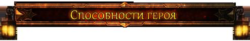 https://img-fotki.yandex.ru/get/51592/324964915.7/0_1653e2_2f6647ae_orig