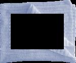 BlackLadyDesigns_BlueDeliveryFromHeaven_el104.png