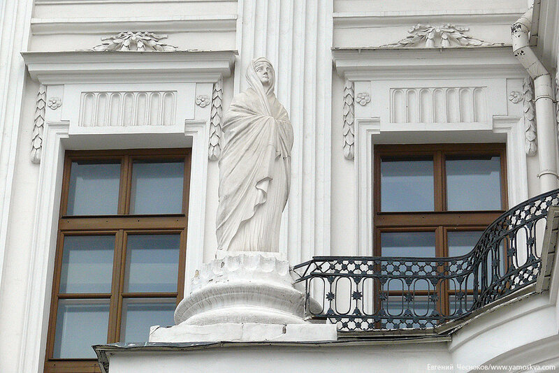 25. РГБ. Дом Пашкова. 18.04.15.35..jpg