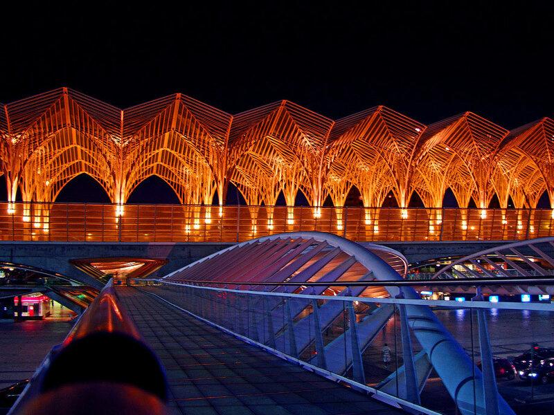 Lisboa_Gare do Oriente3.jpg