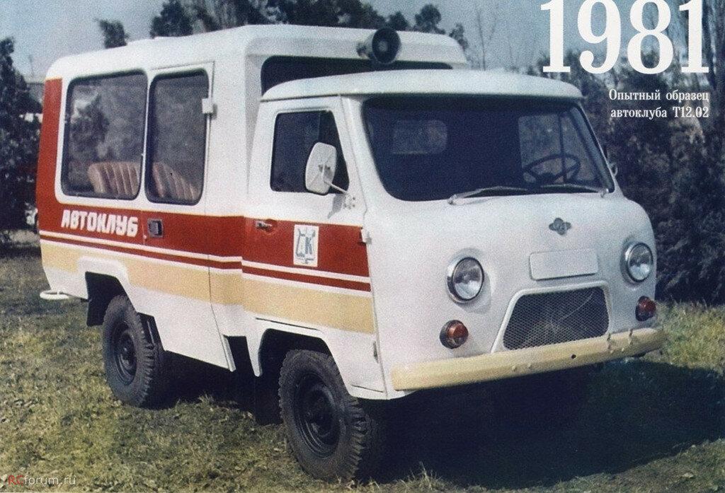 Т12.02-(УАЗ-3303)-09.jpg