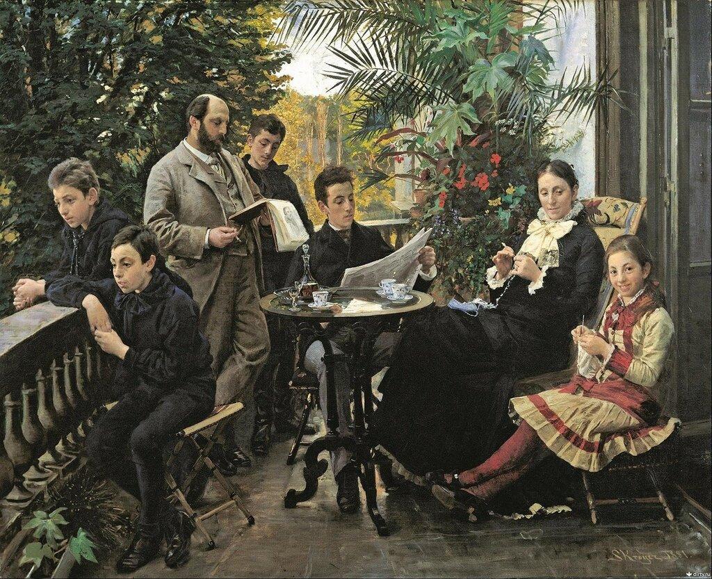 п.с. крёйер. Krøyer..jpg