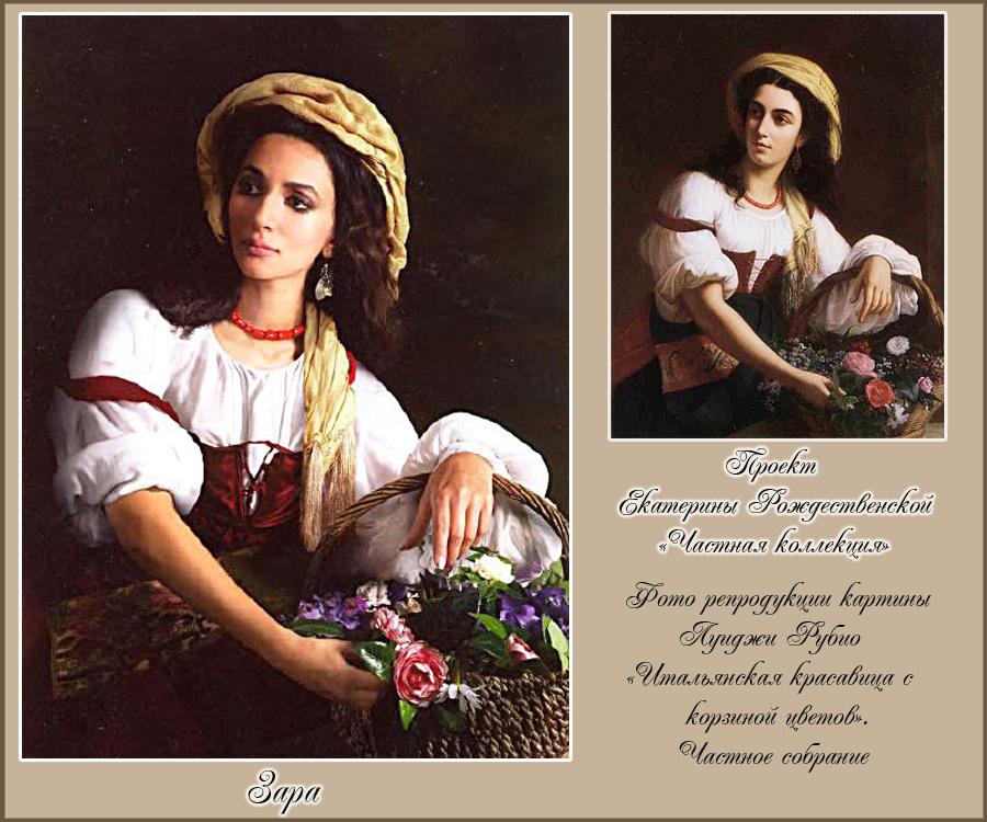 https://img-fotki.yandex.ru/get/51592/92936793.36/0_125138_fd6a5824_orig.jpg