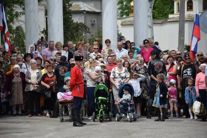 2016-05-16 Открытие бюста Николая II 5.jpg