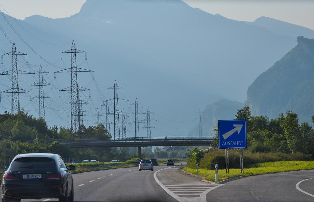 Schweiz-Strassen-(1).jpg