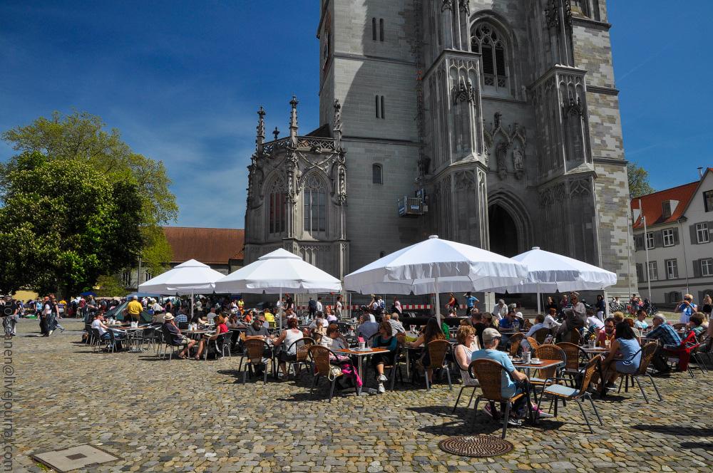Konstanz-city-(89).jpg