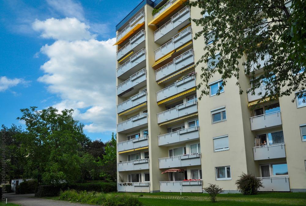 Sozialviertel-(1).jpg