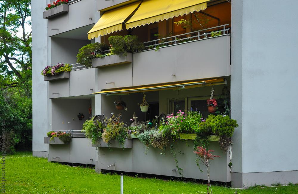 Sozialviertel-(2).jpg
