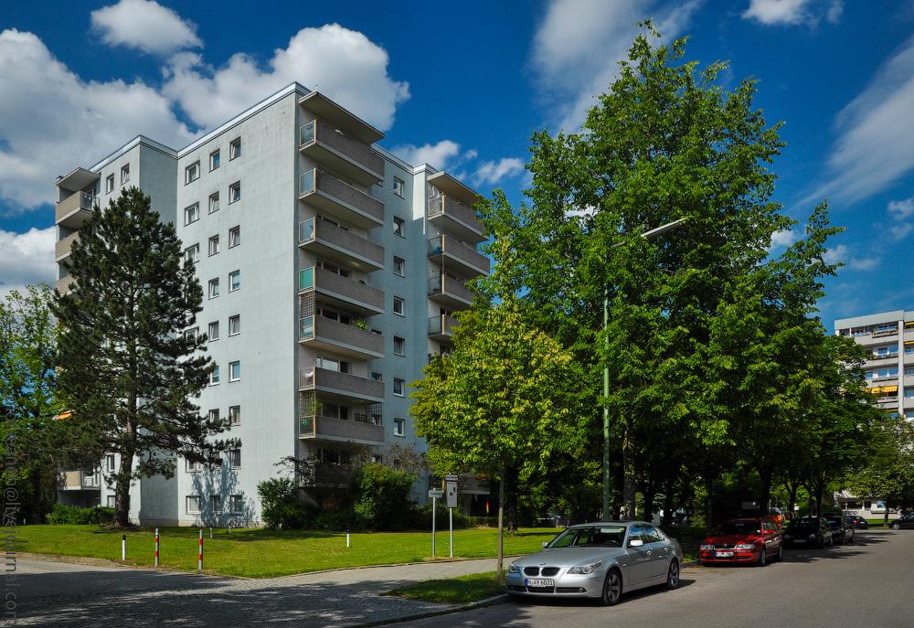 Sozialviertel-(36).jpg