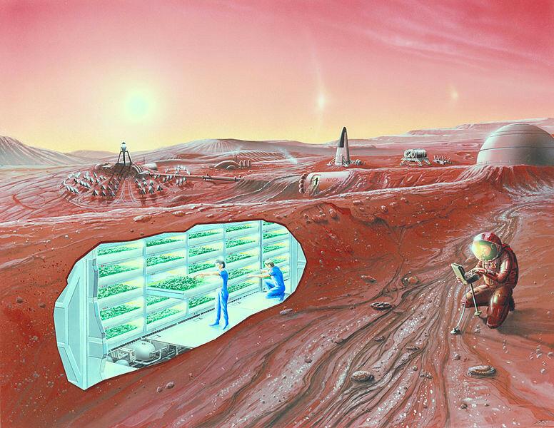 776px-Concept_Mars_colony.jpg