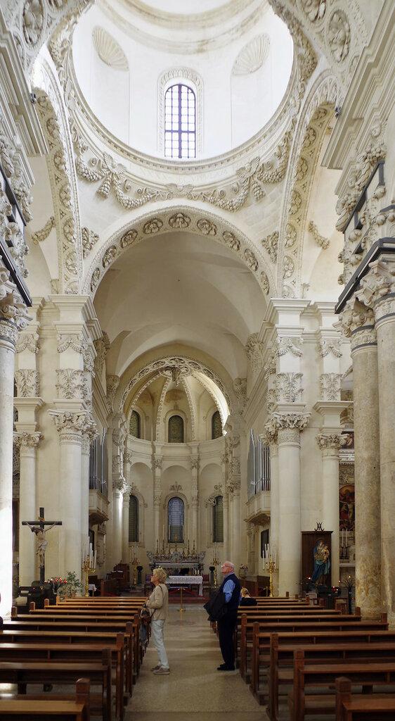 Lecce_BW_2016-10-18_11-27-51.jpg