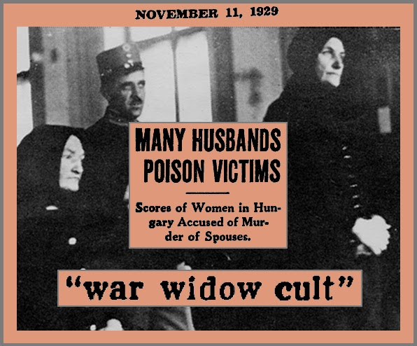 war-widow-cult-color.jpg
