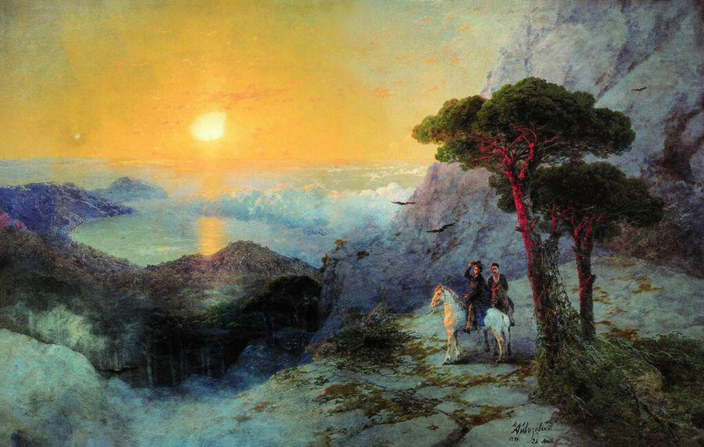 1385236487-ivan_konstantinovich_aivazovsky_002_on_top_of_the_ai_petri_at_sunrise_1899.jpg