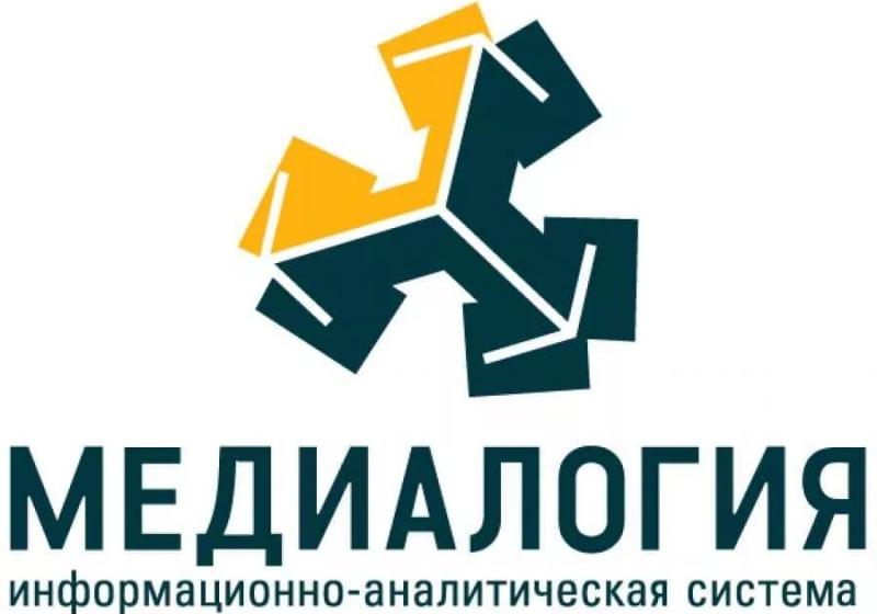 Калужская область стала второй в федеральном медиарейтинге по реализации майских указов президента в сфере экономики