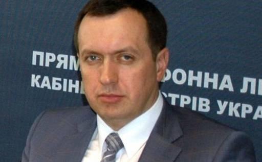 Формирование штата Госбюро расследований может затянуться на год, - Луценко