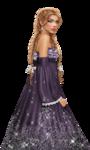 137614529_Princess1.png