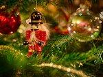 Toys_Holidays_Christmas_464617.jpg