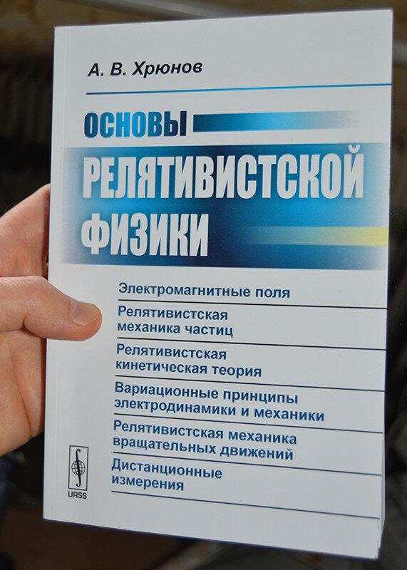 https://img-fotki.yandex.ru/get/516062/158289418.49f/0_185f25_a5bbd394_XL.jpg