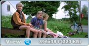 http//img-fotki.yandex.ru/get/516062/170664692.177/0_19e45b_9df252_orig.png