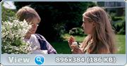 http//img-fotki.yandex.ru/get/516062/170664692.177/0_19e477_8c7b2265_orig.png