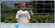 http//img-fotki.yandex.ru/get/516062/170664692.177/0_19e479_51b4f63d_orig.png