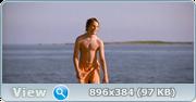 http//img-fotki.yandex.ru/get/516062/170664692.177/0_19e47d_f008767_orig.png