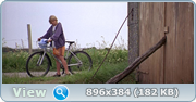 http//img-fotki.yandex.ru/get/516062/170664692.178/0_19eb_1742c0cb_orig.png