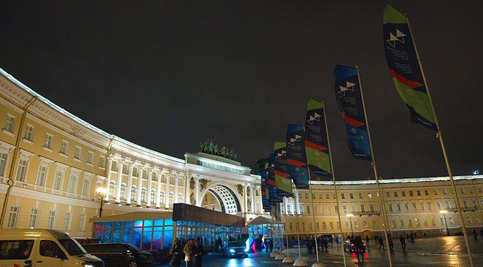 Культурный форум в Петербурге превзошел ожидания, заявила Голодец