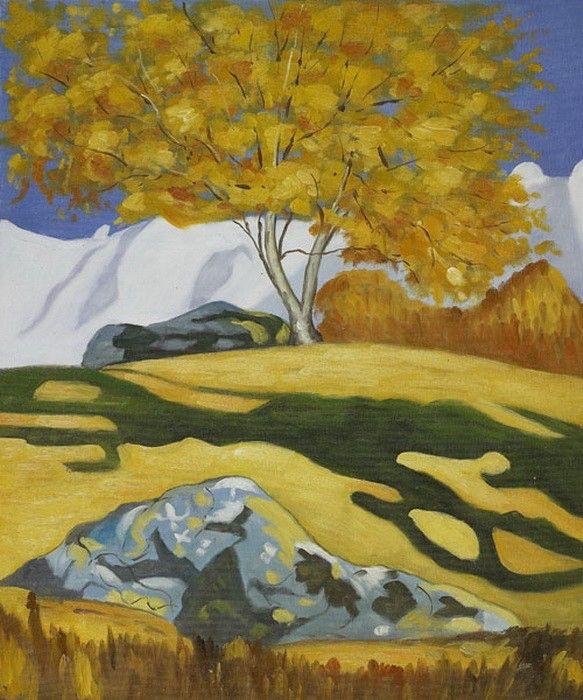 Giovanni Giacometti - Autumn.jpg