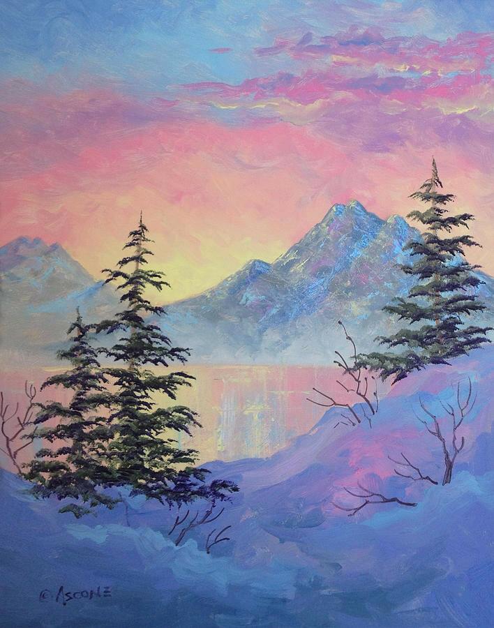 serene-sunset-teresa-ascone.jpg