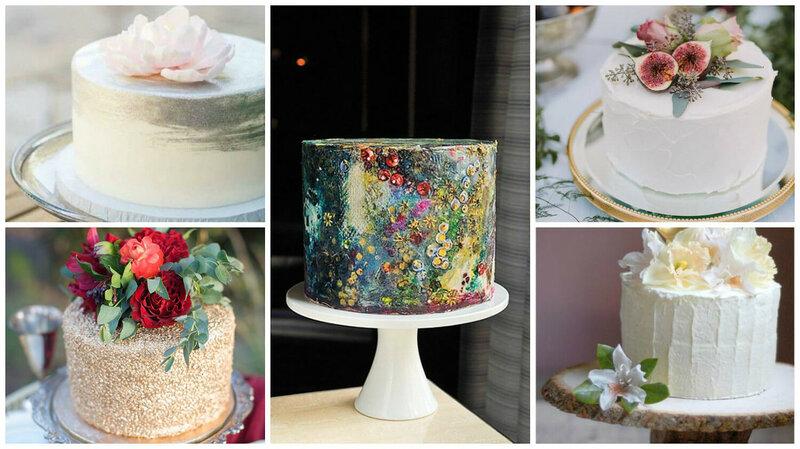 0 177d50 943022af XL - Свадебный торт: инструкция к применению