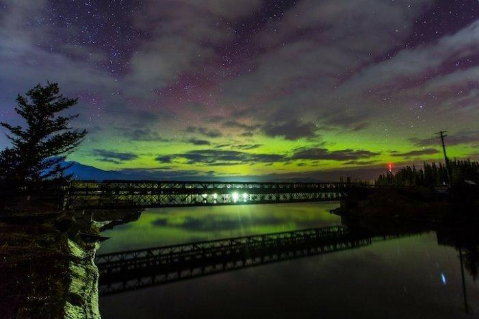 0 177df8 1373027f XL - Нил Зеллер (Neil Zeller) - фотограф звездного неба