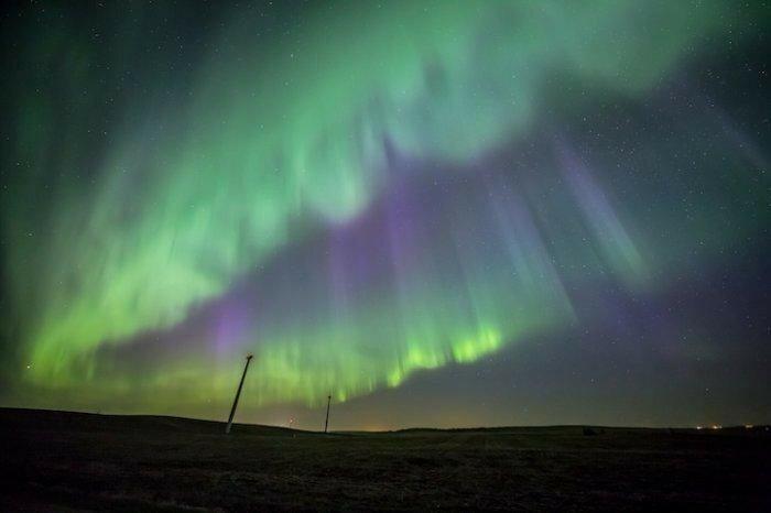 0 177dfe b3464244 XL - Нил Зеллер (Neil Zeller) - фотограф звездного неба