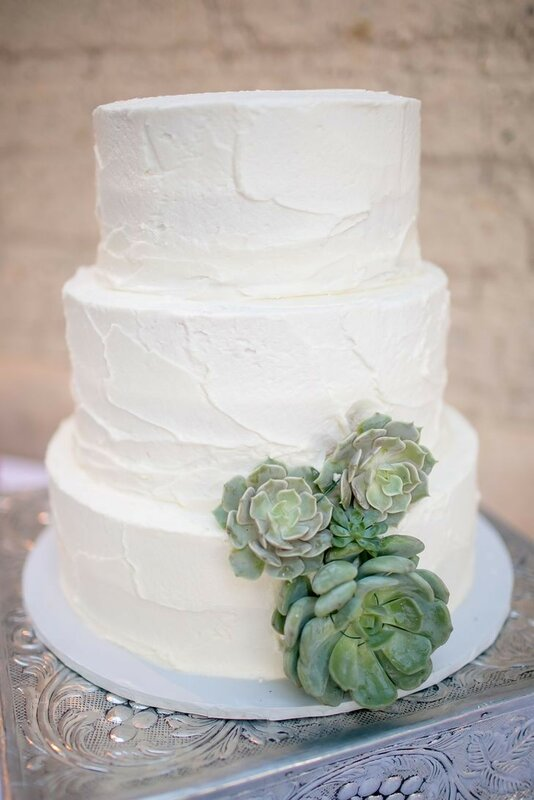 0 1782d3 5cdd3576 XL - Каким будет ваш свадебный торт в 2018 году