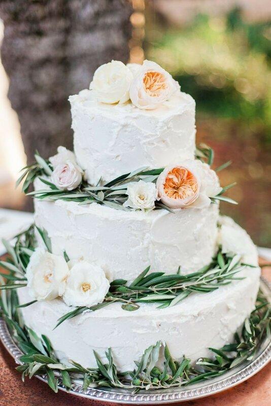 0 178306 4818679e XL - Красивейшие свадебные торты сезона 2017-2018