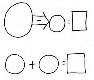 Математика со смыслом