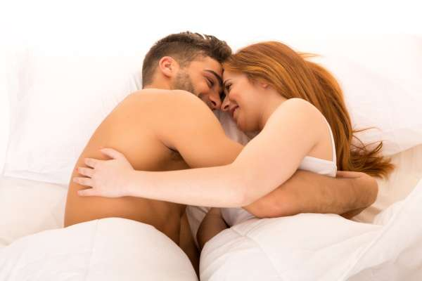 znachenie-imeni-vitaliy-seksualnie-kachestva