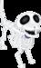 Kristin - Skeleton Dog 8.png