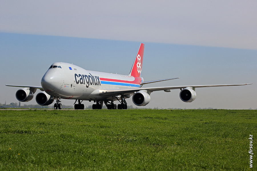 B-747_LX-VCE_Cargolux_1_ALA.JPG