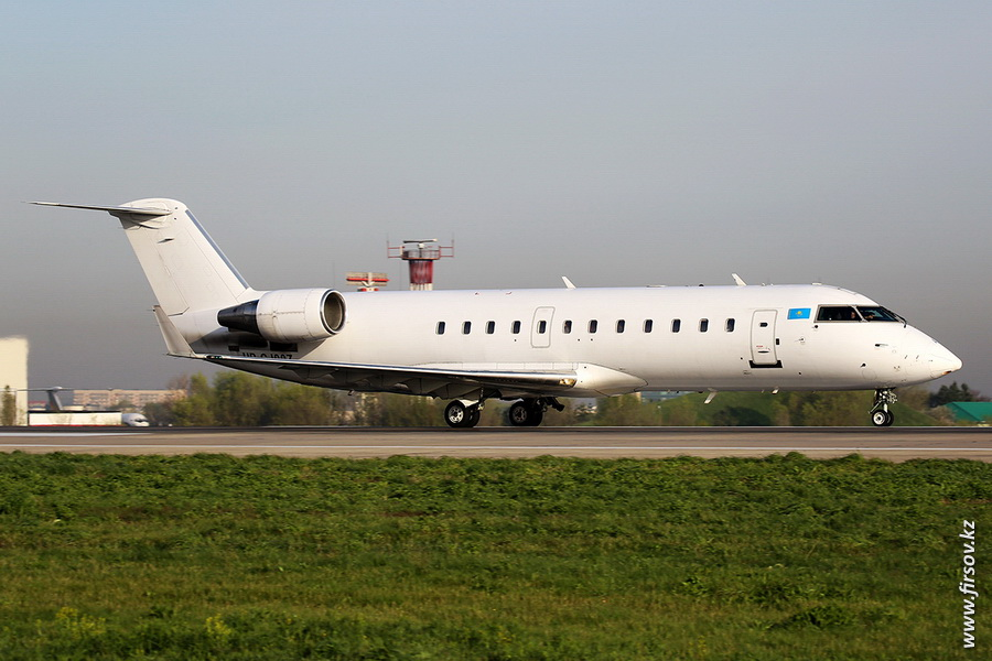 CRJ-200_UP-CJ007_SCAT_2_ALA.JPG
